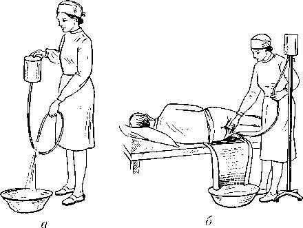 Причины, симптомы и лечение запоров у грудничков   микролакс®