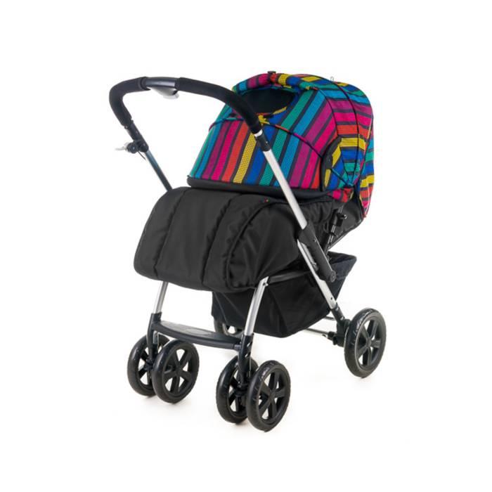 Коляска liko baby (18 фото): особенности прогулочных моделей и отзывы о них