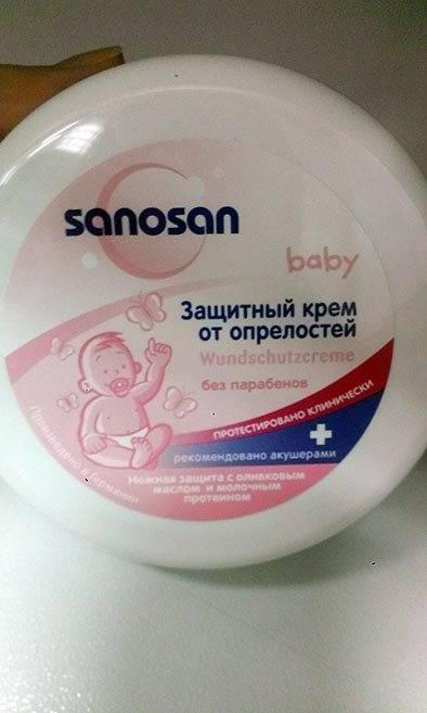 Детский крем для лица взрослого: можно ли использовать и польза применения