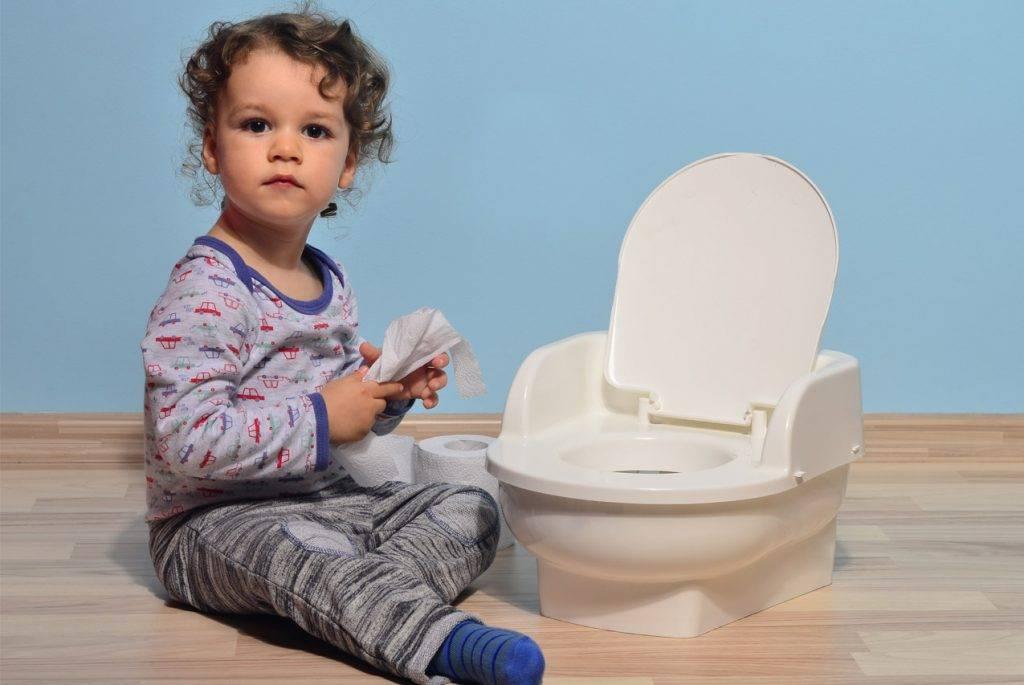 Белая шишка на десне у ребенка: что это и как помочь малышу