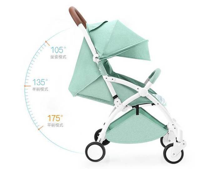 Лучшие коляски для путешествий: рейтинг 2021, легкие, удобные - hellobuggy