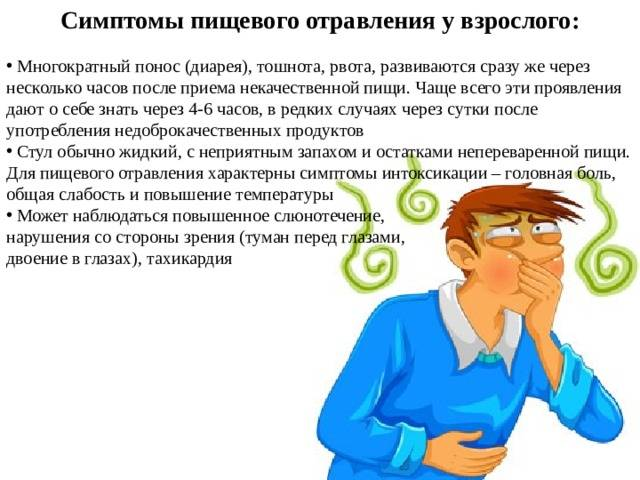 Симптомы нервной анорексии: за гранью разумного
