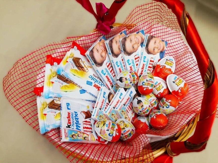 Подарки на день рождения ребенку 8 или 9 лет - купить в интернет-магазине ученый кот