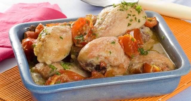 С какого возраста можно давать курицу ребенку? куриное суфле и другие блюда в рационе