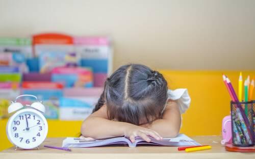 Ленивый, неуправляемый, обнаглевший ребенок. что делать родителям?