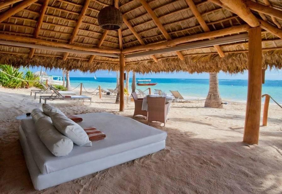 Как хорошо отдохнуть в доминикане и сколько это стоит