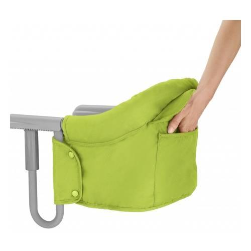 Подвесной стул для кормления