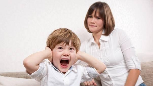 Ребенок не разговаривает в 2 года – советы доктора комаровского