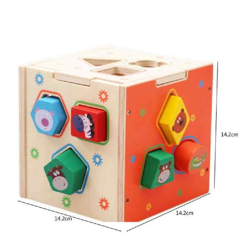 Детская игрушка сортер: что это такое, игрушка для детей 1 года, в виде детского домика, музыкальные модели