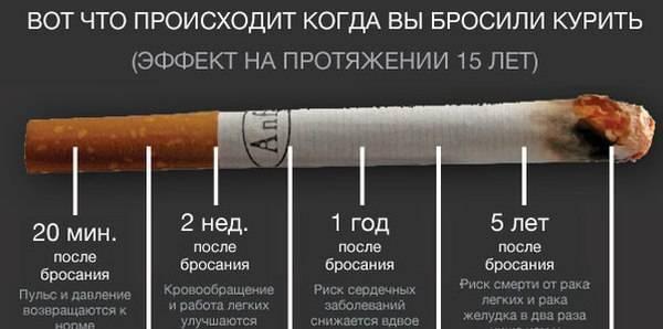 Памятка для тех, кто все же решил бросить курить!   управление роспотребнадзора по калининградской области