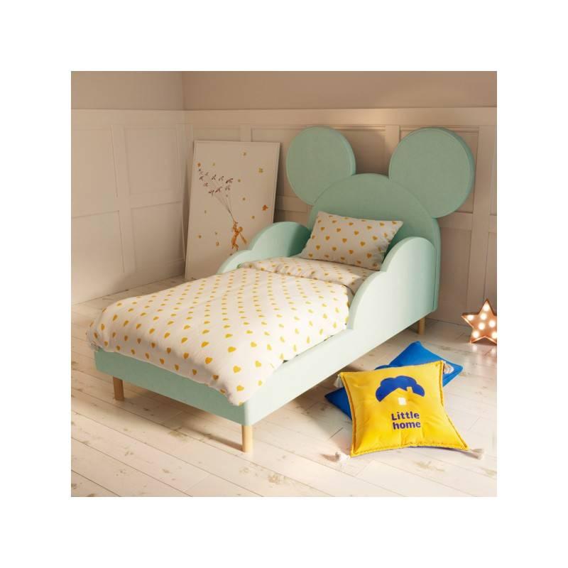 Детские кровати - 115 фото лучших идей от ведущих производителей