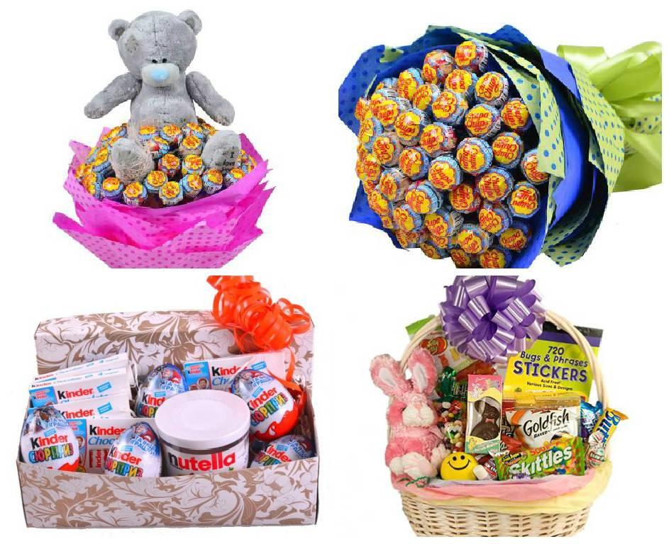 Что подарить ребенку на 8 лет (28 фото): оригинальные подарки и сюрпризы для восьмилетних детей на день рождения