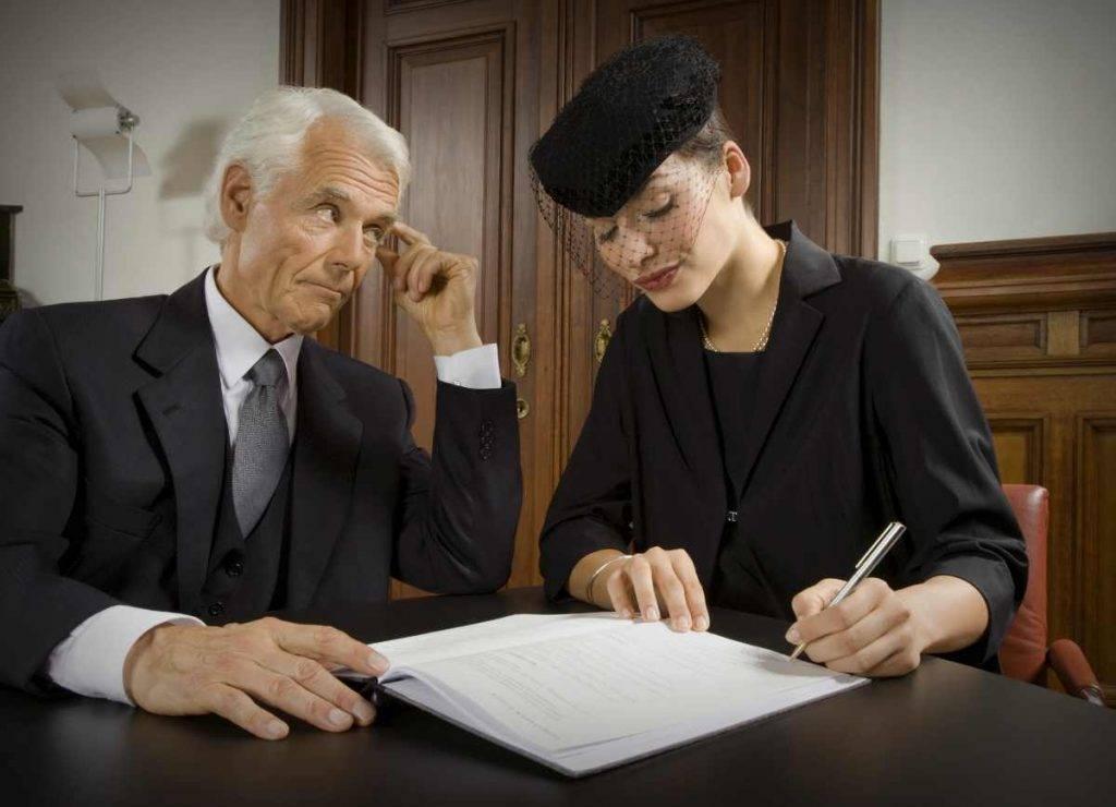Семейный адвокат - цена в москве, стоимость услуг юриста по семейным делам на youdo