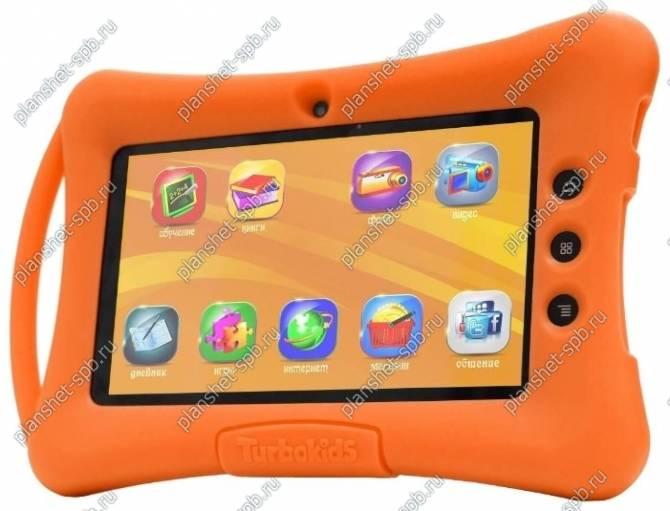 Детские планшеты для игр и учебы. покупаем лучший планшет для ребенка