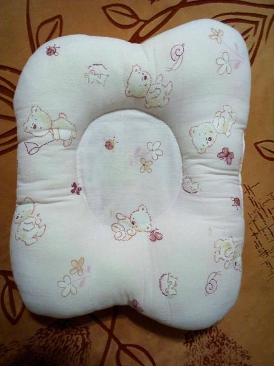 Ортопедическая подушка при кривошее: виды и показания к использованию ортопедическая подушка при кривошее: виды и показания к использованию