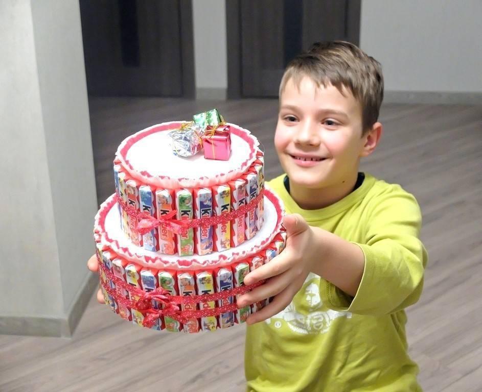 Топ 59 идей что подарить мальчику на 13 лет +25 подарков и советы