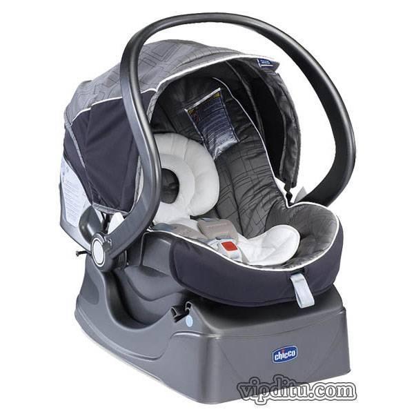 Автолюльки chicco: модели 0-13 кг, auto fix и варианты с базой для новорожденных