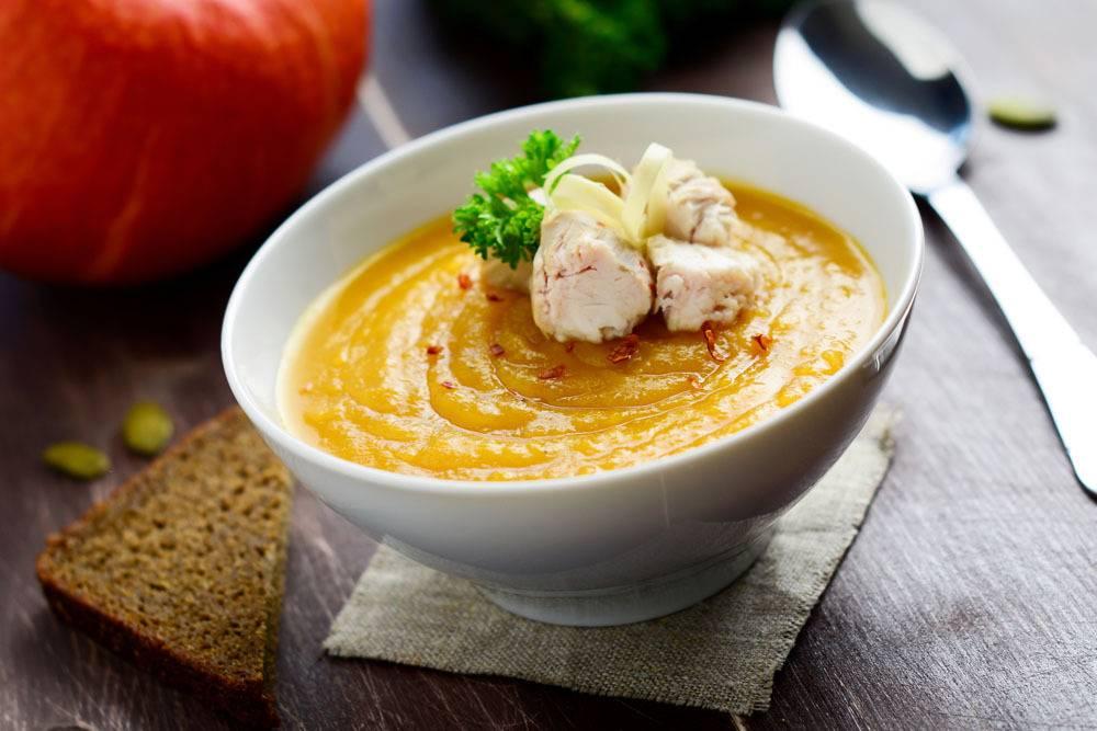 Суфле с курицей в духовке – нежное диетическое блюдо! дополните овощами, сыром или картофелем суфле из курицы в духовке