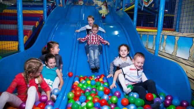 Куда в иркутске лучше сходить с ребенком, обзор достопримечательностей и мест для отдыха