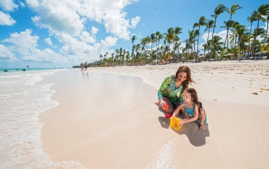 Отдых в доминикане. цены — 2021. сколько стоит поездка?