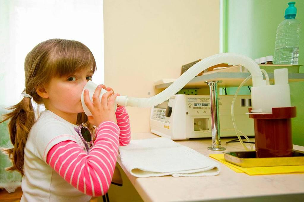 Топ-5 санаториев для детей с лор-заболеваниями в россии на 2020 год