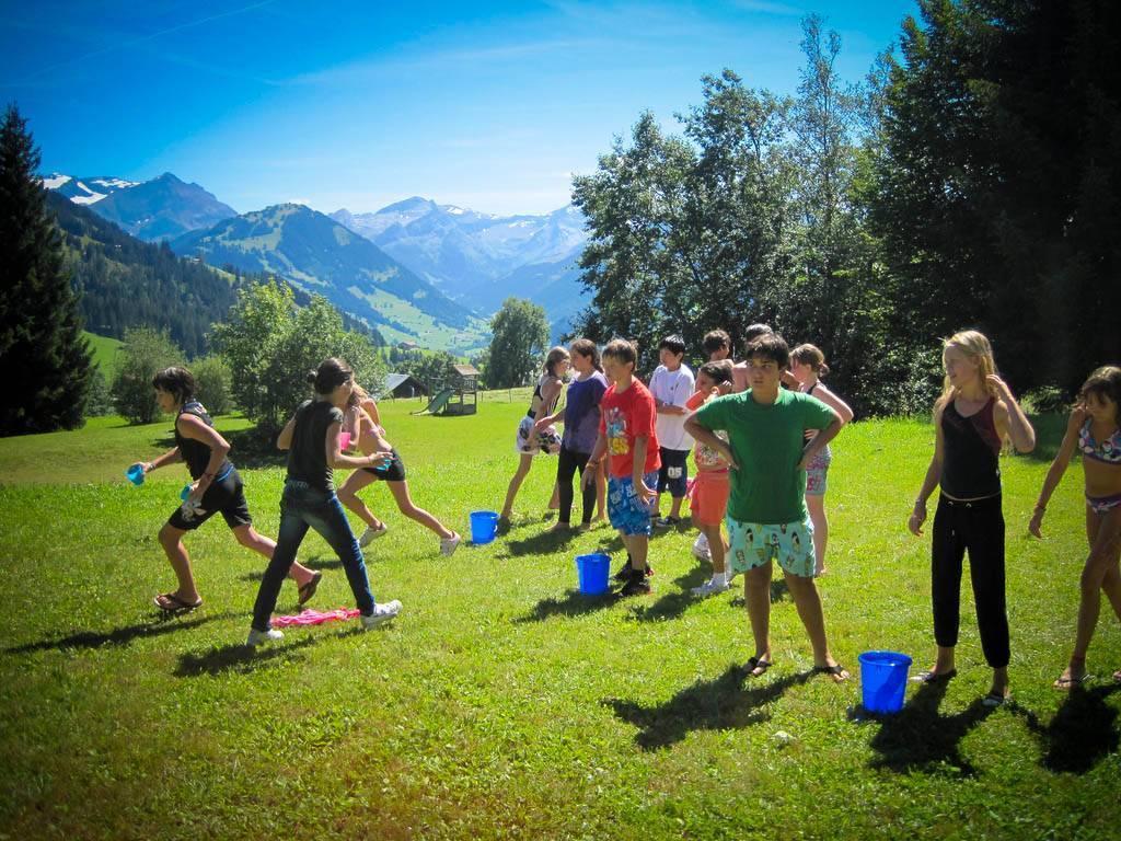 Летние лагеря для детей  2021 - купить путевку, бронирование бесплатно