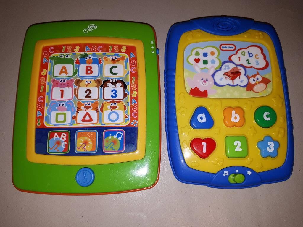 Рейтинг лучших детских планшетов: какой выбрать, характеристики, отзывы, цена. планшет для ребенка 5 лет какой выбрать.
