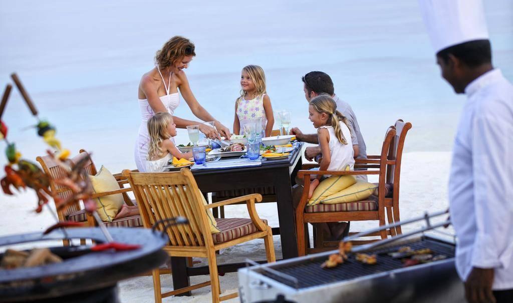 Где отдохнуть в крыму с детьми. выбираем место для семейного отдыха на курортах крыма: от «все включено» до жилья в частном секторе — суточно.ру