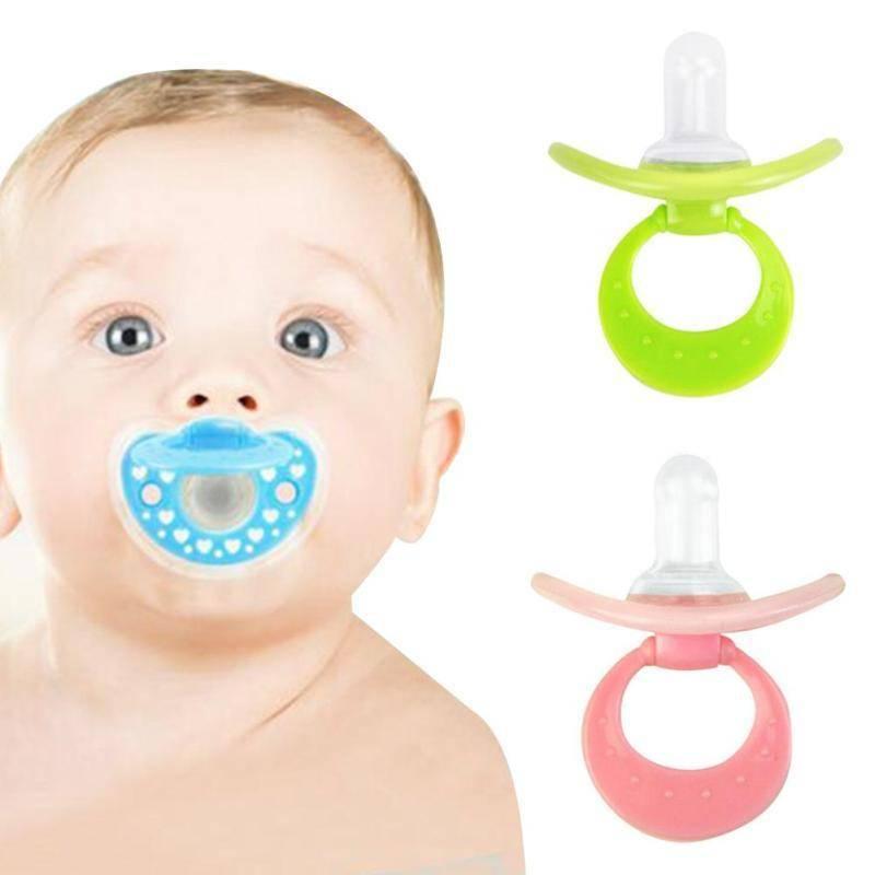 Какие пустышки лучше выбрать для новорожденных, топ рейтинг моделей и правила покупки