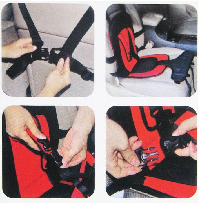 Чехлы на кресла (51 фото): как правильно надеть натяжные чехлы с подлокотником и без них? безразмерные модели с оборкой и без нее на ракушку