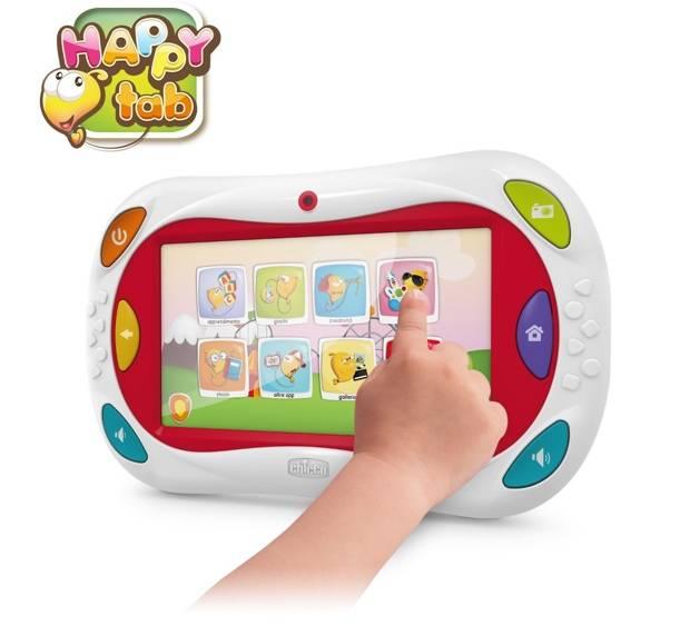 Топ-10 лучших планшетов для детей 2021 года в рейтинге zuzako