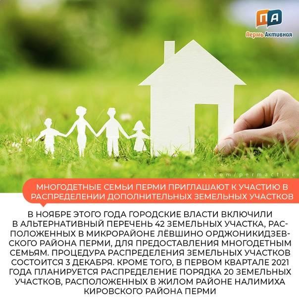Обзор фондов помощи многодетным семьям в москве