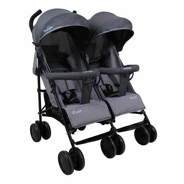 Топ 10 прогулочных колясок для двойни: рейтинг лучших по отзывам родителей