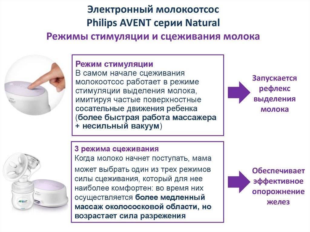 Как правильно сцеживать грудное молоко руками в бутылочку