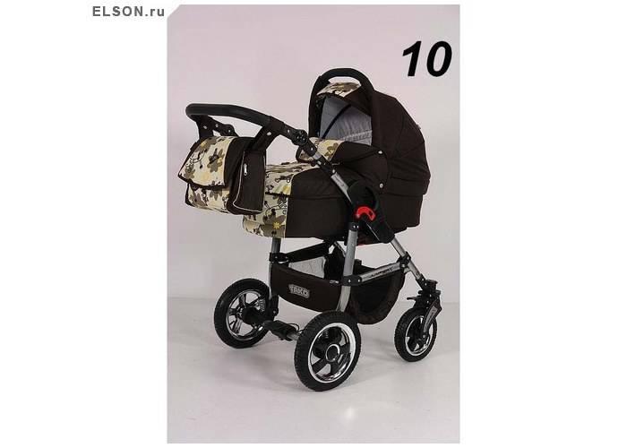 Детские коляски tako (тако): сравнение, отзывы, фото и цены, запчасти  | nakolyaske.ru