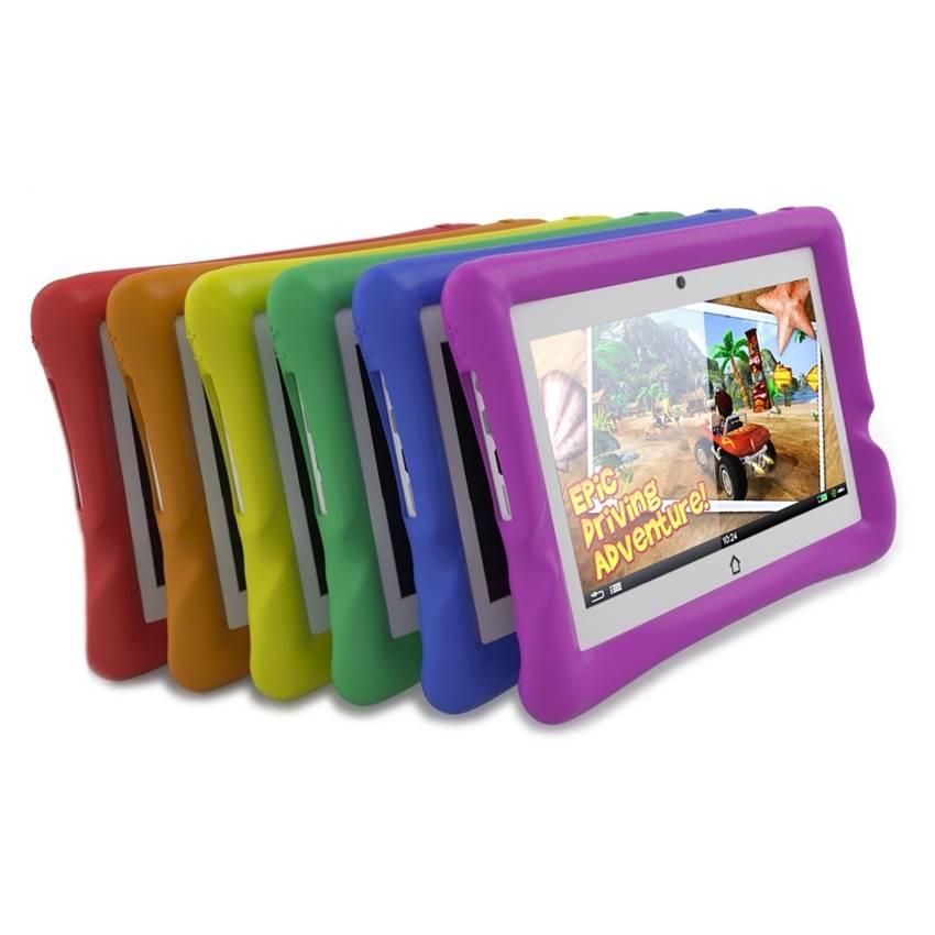 Лучшие планшеты для детей 2021 | рейтинг по отзывам владельцев