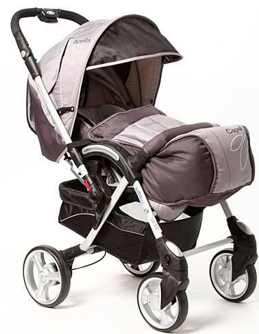 Прогулочная коляска с перекидной ручкой: легкие конструкции с реверсивным и переставным блоком, рейтинг производителей, отзывы