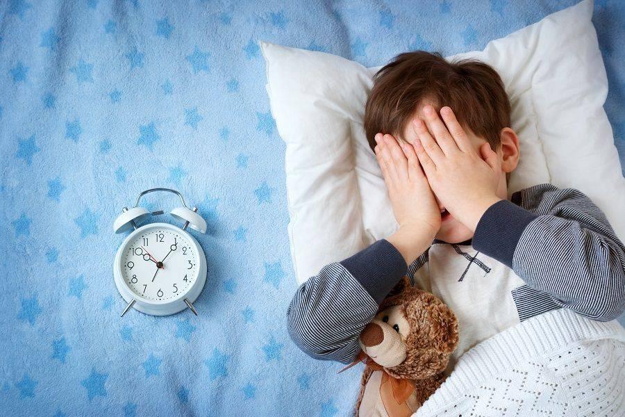 Куда спать головой правильно: у славян, по православию, по фен-шуй, советы для комфортного сна.