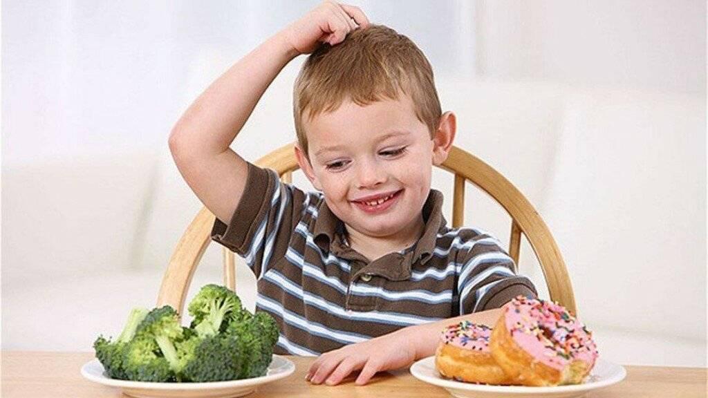 Если ребенок не ест фрукты   | материнство - беременность, роды, питание, воспитание