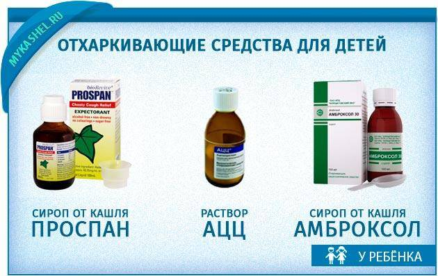 Лечение ларингита народными средствами   компетентно о здоровье на ilive