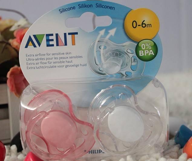 14 лучших бутылочек для новорожденных