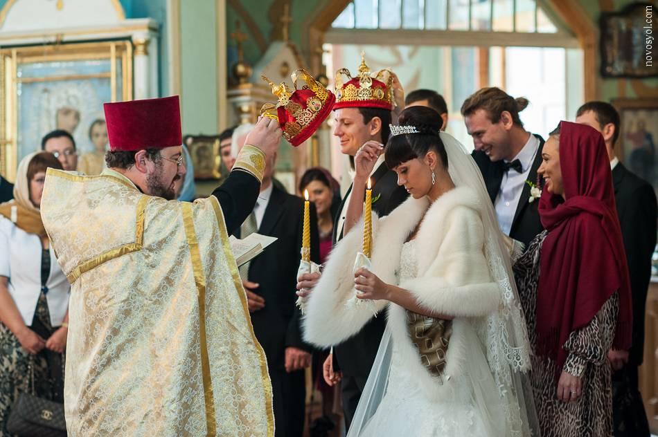 Можно ли венчаться второй раз: отношение церкви, правила, как получить разрешение