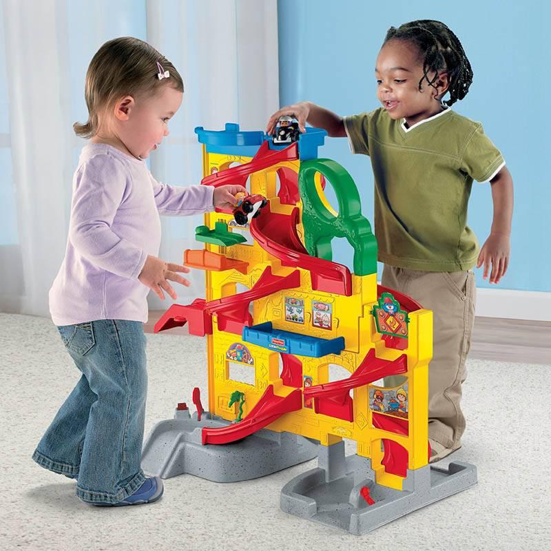 Что подарить ребенку на 2 года? что интересно ребенку в 2 года? подарок мальчику, девочке на 2 года.