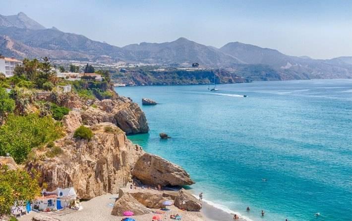 Лучшие курорты испании - где отдохнуть в 2021 году?