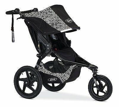 Лучшие бренды и советы по выбору детской коляски