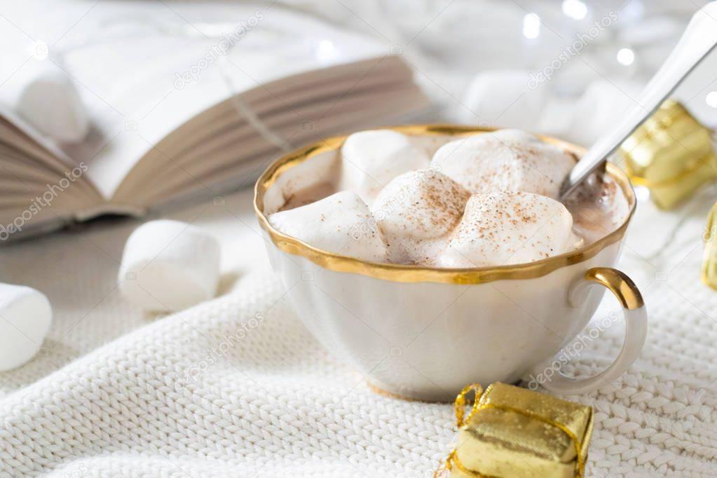 Что можно из сладкого при грудном вскармливании